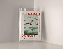 Branding / Sarah Donley
