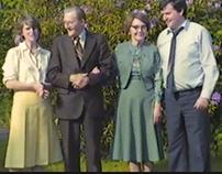 Home Videos 82-84