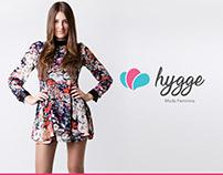 Projeto Hygge - Moda Feminina