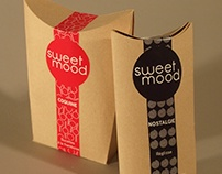 Packaging // Sweet mood