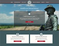 Farm Credit Gettysburg Website