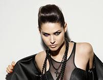 Revista Rolling Stone   Fernanda Machado