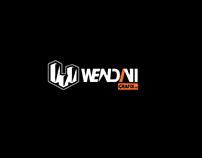 wendani grafix