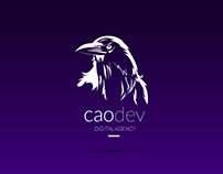 CaoDev