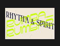 Rumba_Rumbar