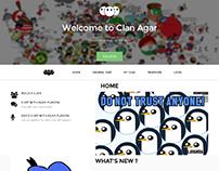 Clan Agar