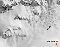Nobile Skis 2014 Brochure