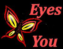 Eyes for You logo