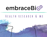 Embrace Bio