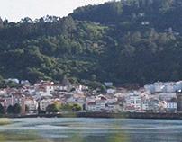 Turismo de Galicia // Quinto Carallo