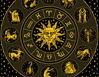 Horoskopi Krokodili