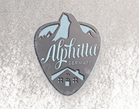 Alphitta Restaurant Switzerland