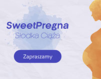 SweetPregna App