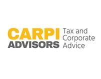 Carpi Advisors