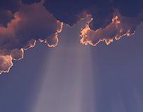 Asuntos del Cielo y la Tierra