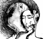 Hidden Voices Hidden Realities