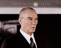 10 Kasım Atatürk // Stories