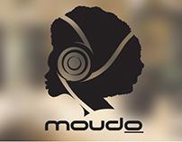 Moudo Logo