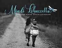Mindi Lobuzzetta
