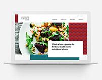 Sano To Go Website