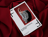 Flamenco Festival. A window to authentic creation