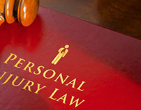 Law Firms In Jacksonville FL