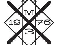 Mountain Maryland Management LLC Secondary Logo
