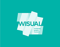 WISUAL // Worldwide Graphic Museum