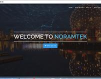 http://www.noramtek.ca/