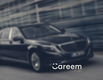 CAREEM LUXURY