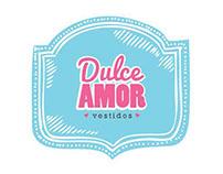 Dulce Amor- Photoshoot