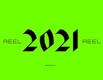 LES83MACHINES REEL 2021