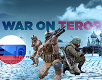 VideoWall Infographics | VIZRT