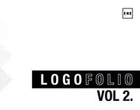 Logo Folio Vol. 2