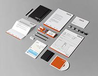 Stationery | HAKO Gebäudetechnik GmbH