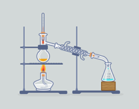 Gif - Chemical Experiments