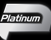 Platinum_Motor Oil