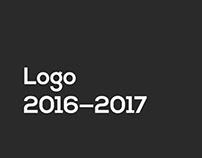 Logoset 2016—2017