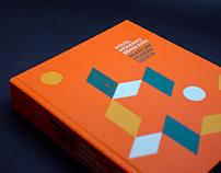Livro Móvel Moderno Brasileiro