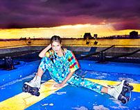 ISOLDA | CAMPANHA VERAO 2016