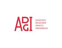 The Indonesian Association of Graphic Designers (ADGI)