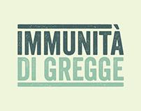 Immunità di gregge - Newsgame