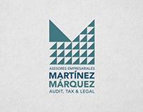 MARTÍNEZ MÁRQUEZ