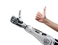 تنظیم سرعت ربات اینستاگرام