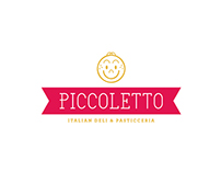 Piccoletto — Unused Concepts