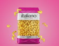 italiano Micro Site