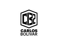 Logo 3D ANIMADO