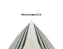 Morningwells