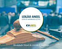 IDENTIDADE LEILÃO ANEEL
