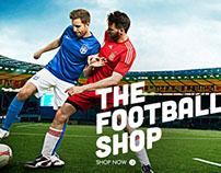 FIFA 2014-www.myntra.com